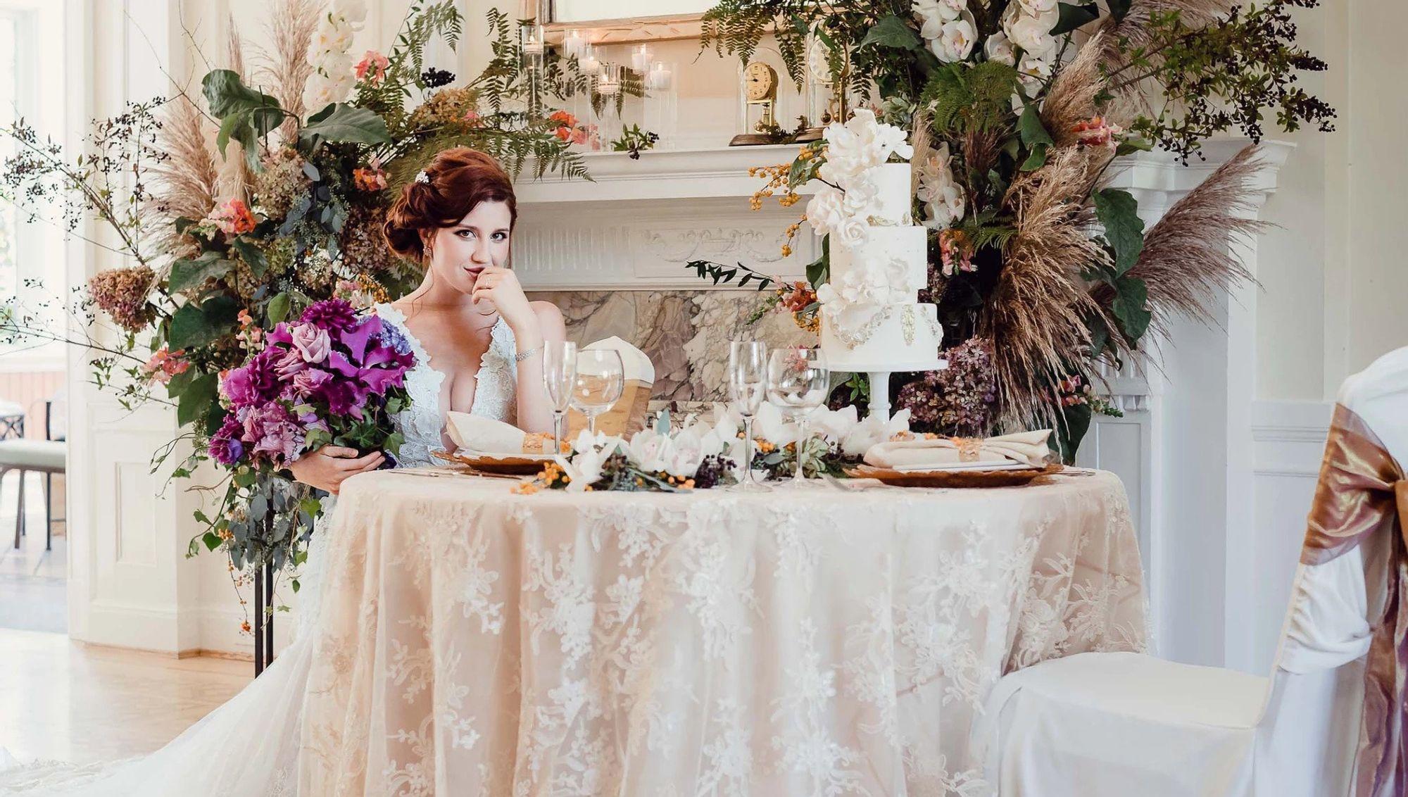 Farawayland Weddings Wedding & Engagement Photography Cover Image