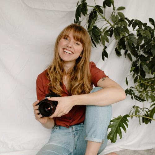 Cat Ruchalski Photography Wedding & Engagement profile picture