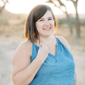 Nellie Quail Photography profile picture