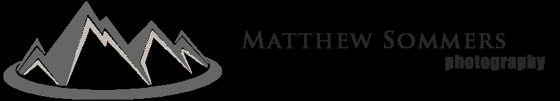 Matthew Sommers Photography Wedding & Engagement Photography Cover Image