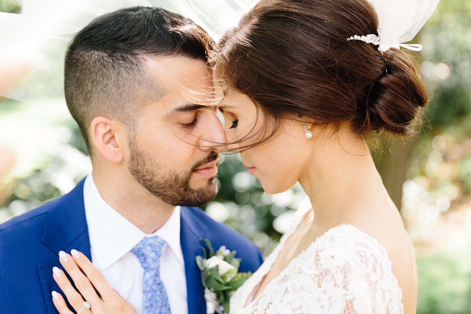 Revel Photography Wedding & Engagement Photography Cover Image