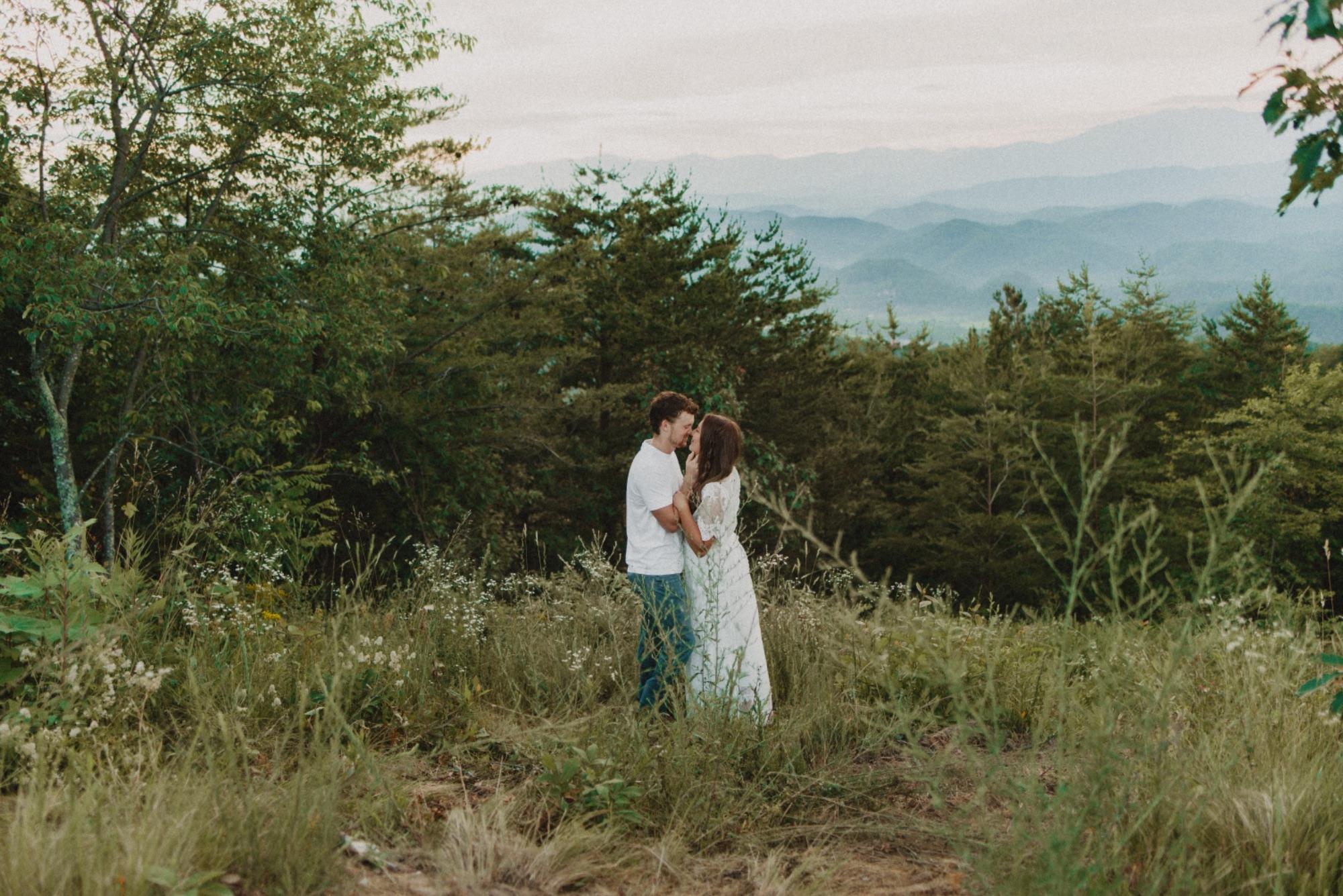 Makayla Ashlynn Photography Family Portfolio Header Image