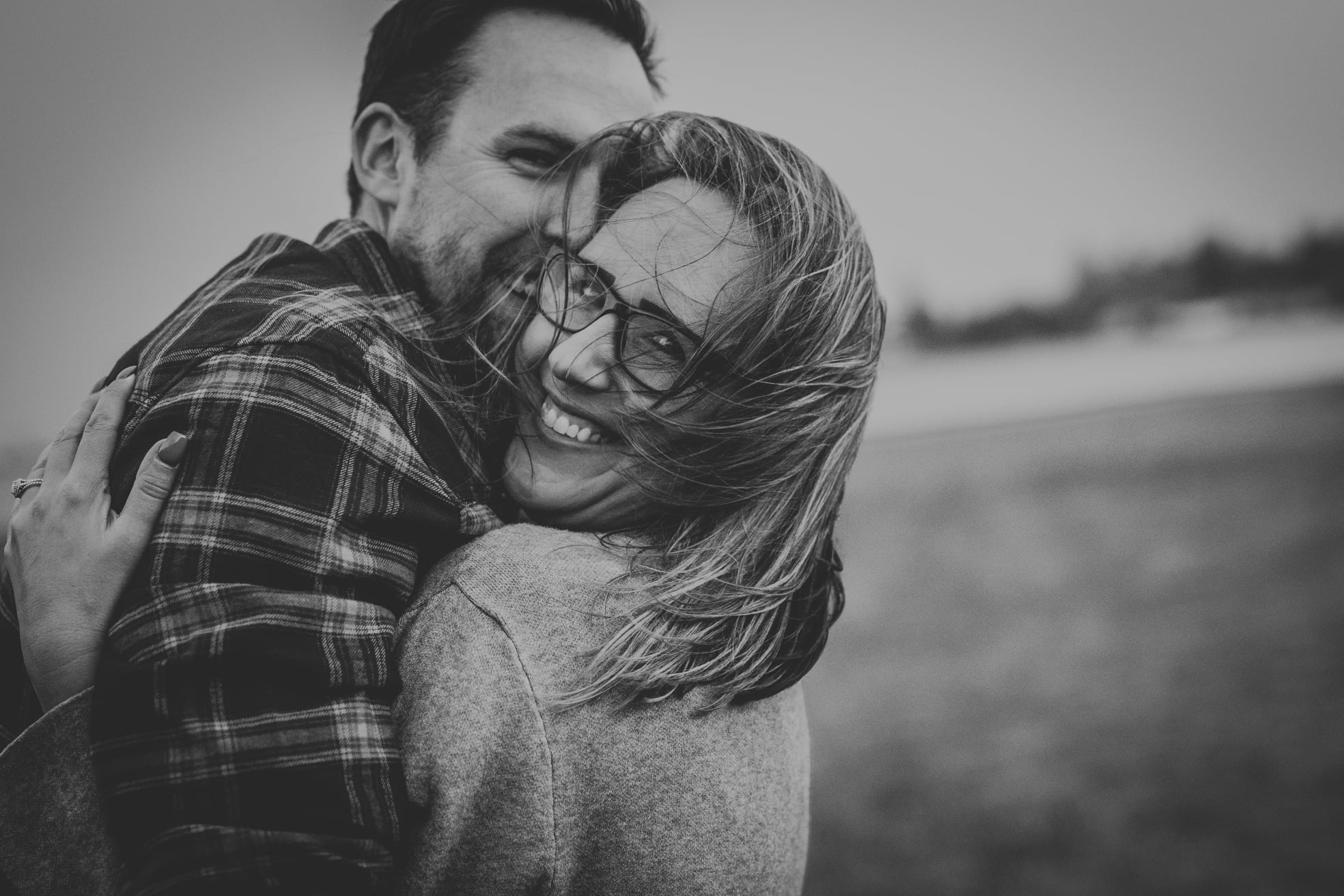 Tasha Knight Photography & Design's Couples/Engagement Shoot Photo
