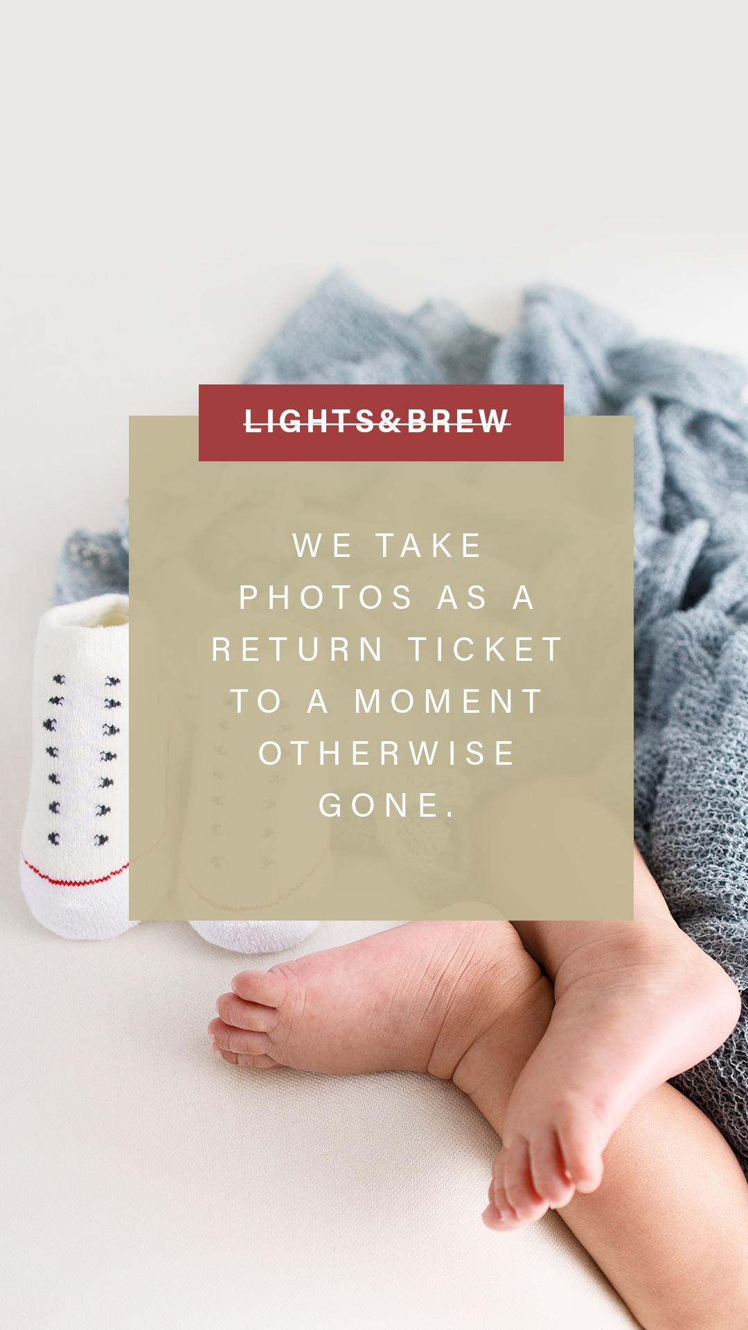 Lights&Brew Photography Wedding & Engagement Photography Cover Image
