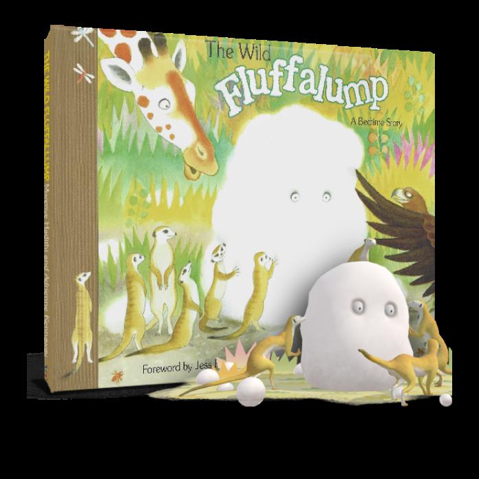 Fluffalump
