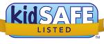 kidSAFE_listed_seal_large