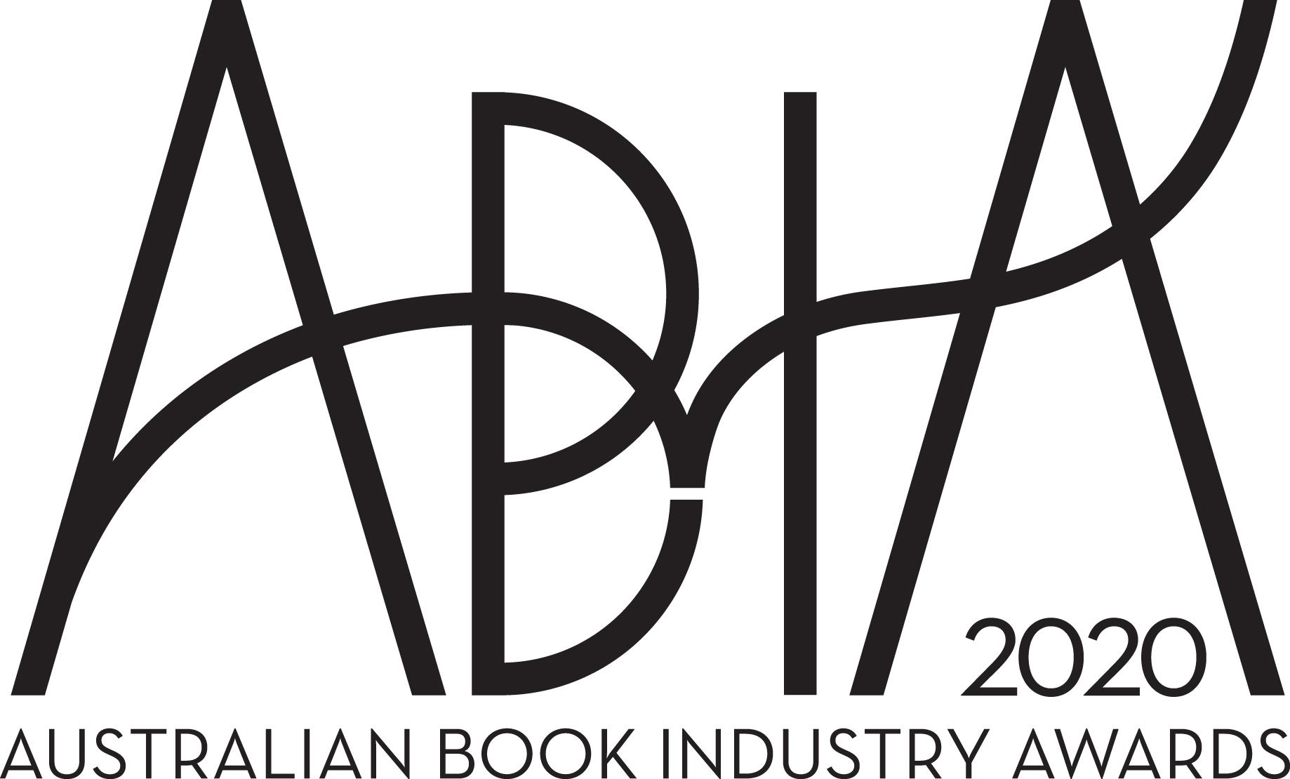 2020 ABIA Award Winners Announced