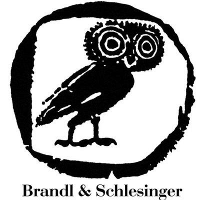 Brandl & Schlesinger