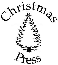 Christmas Press