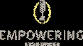 Empowering Resources