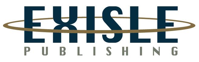 Exisle Publishing