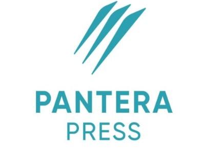Pantera Press