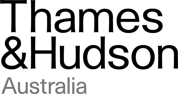 Thames & Hudson Australia