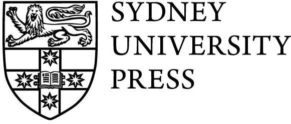 Sydney University Press