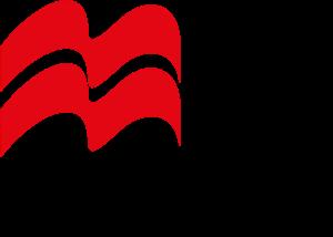 Pan Macmillan Australia