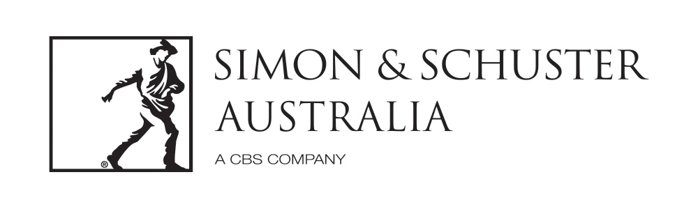 Simon & Schuster Australia