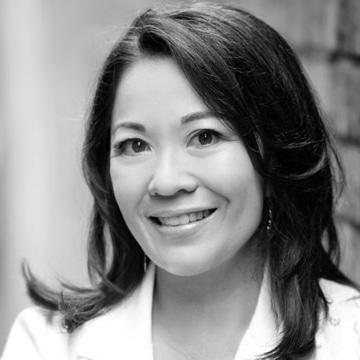 A photo of Valerie Khoo