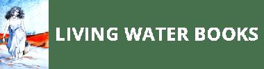 Living Water Books