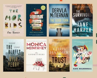 ABIA 2021 longlists announced
