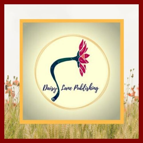 Daisy Lane Publishing