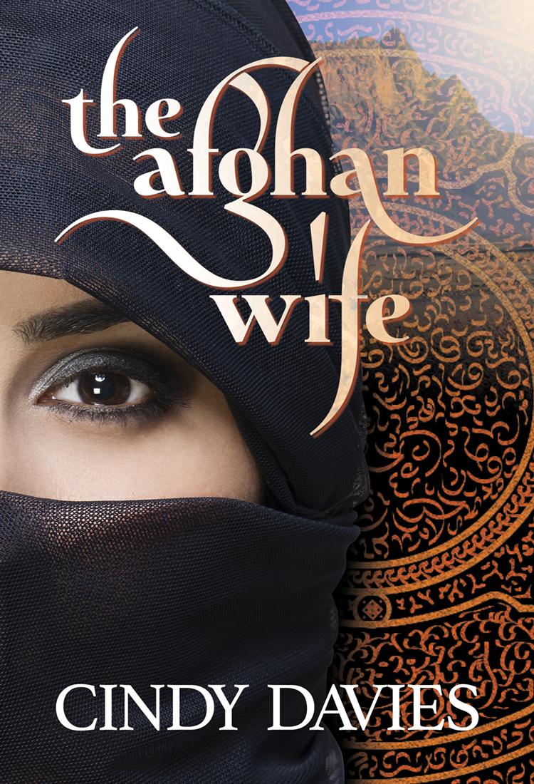 The Afghan Wife