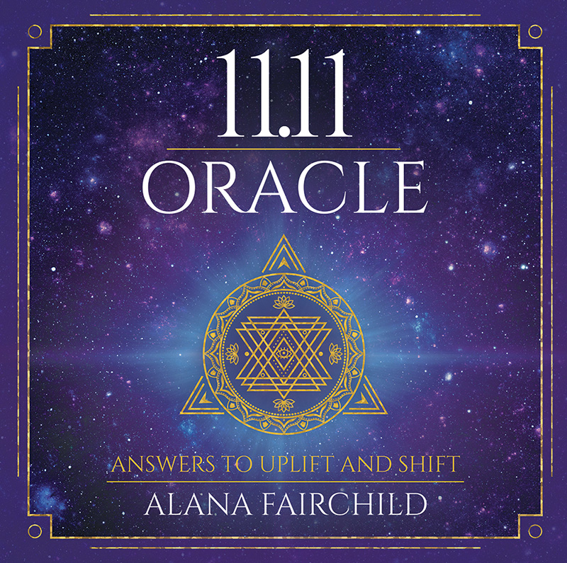 11.11 Oracle: Answers to Uplift and Shift