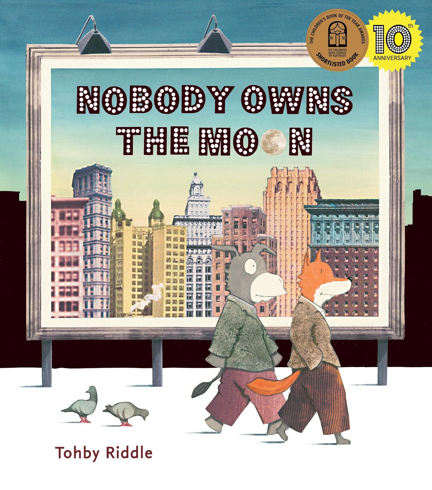 Berbay Publishing