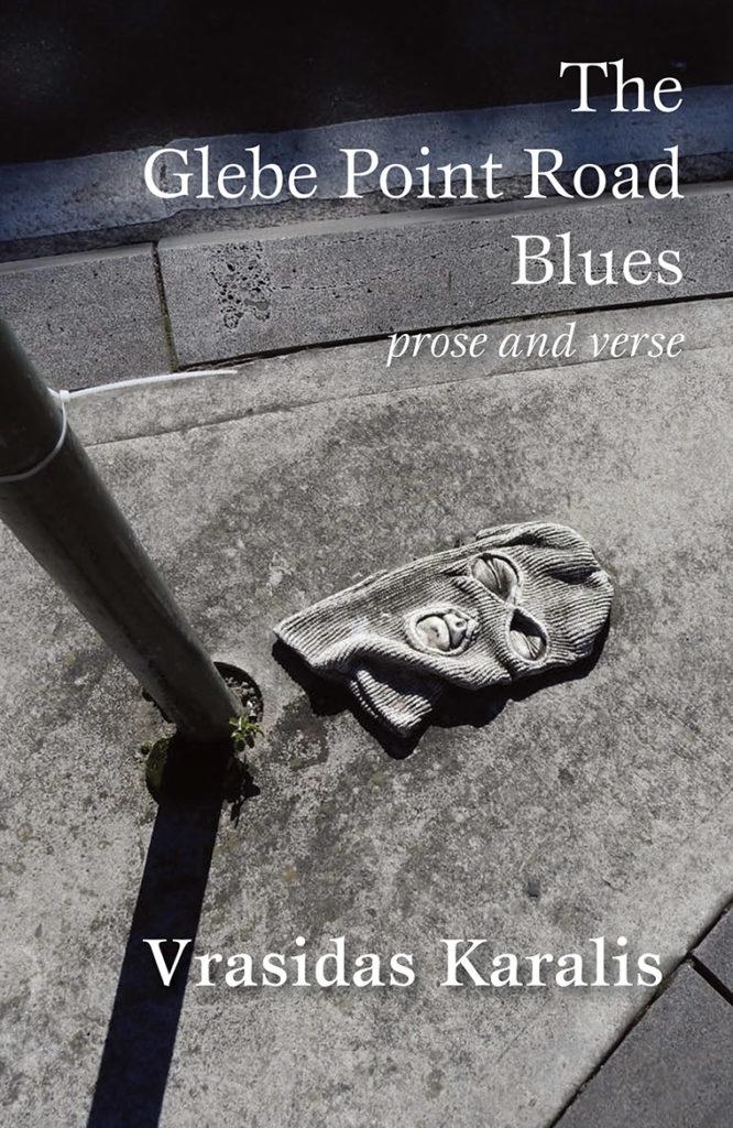 The Glebe Point Road Blues