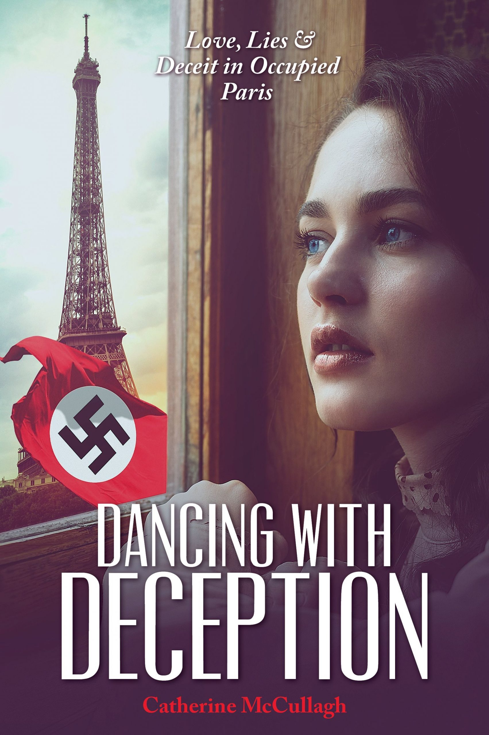 Dancing with Deception – Love, Lies & Deception