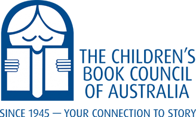 CBCA 2021 Notable Books announced