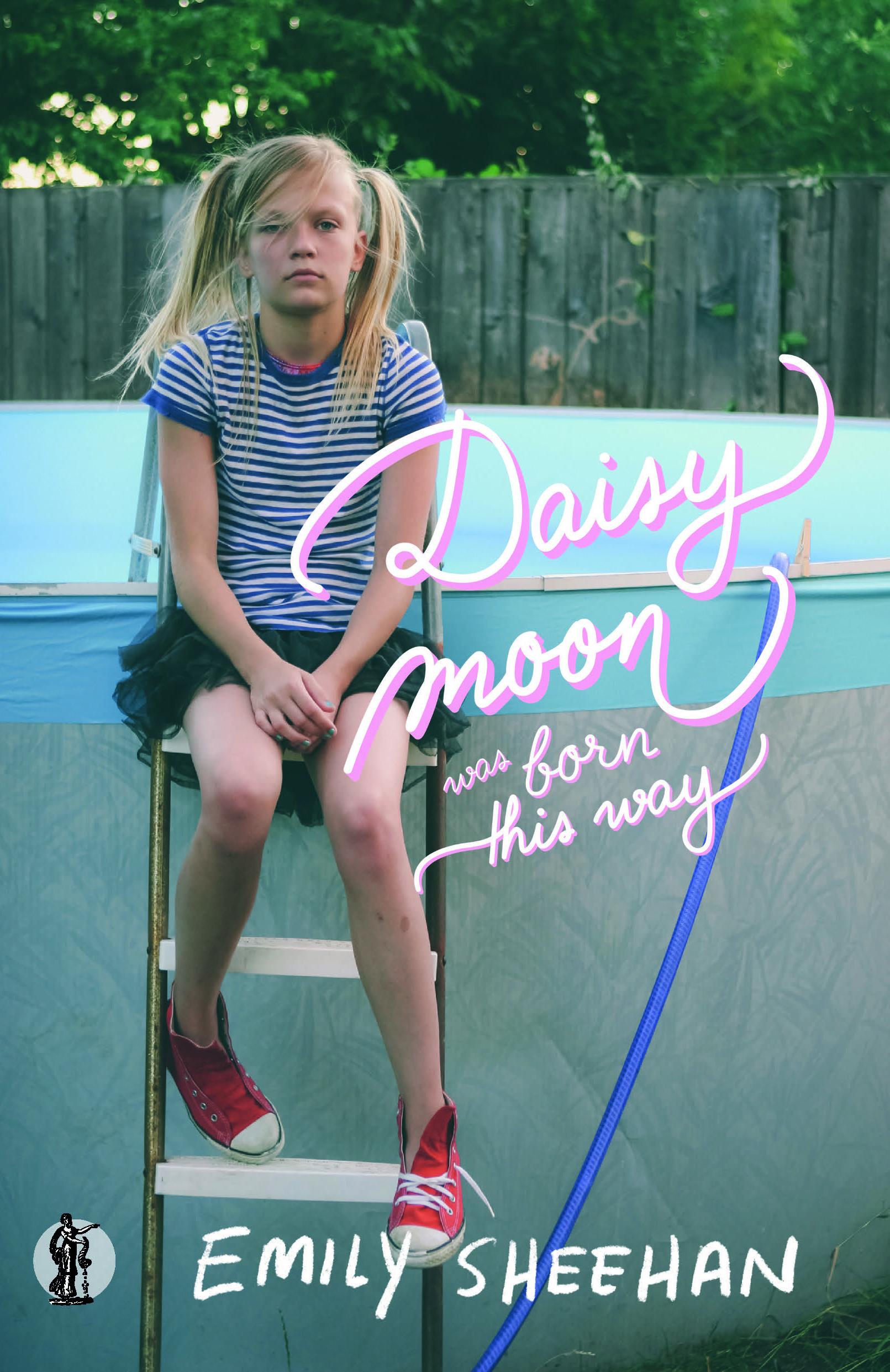Daisy Moon Was Born This Way