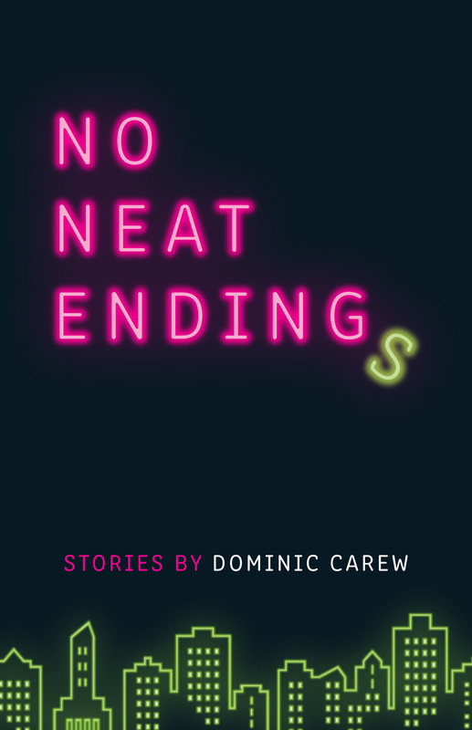 No Neat Endings