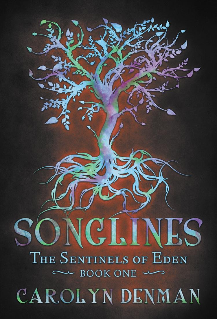 The Sentinels of Eden