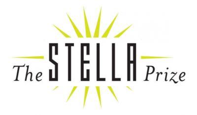 Stella Prize 2021 longlist announced