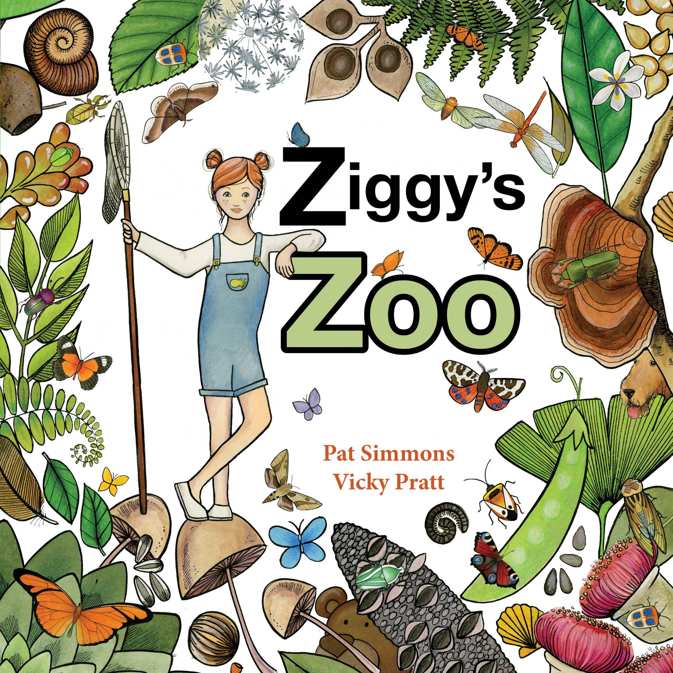 Ziggy's Zoo