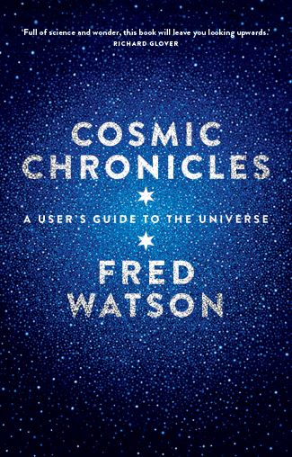Cosmic Chronicles A user's guide to the universe