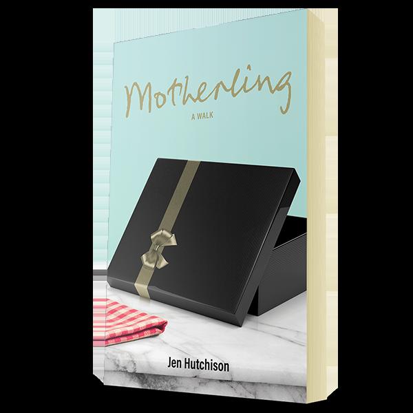 Motherling