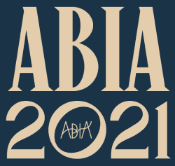 ABIA 2021 shortlists announced