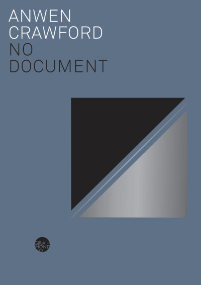 Crawford's 'No Document' sells to US
