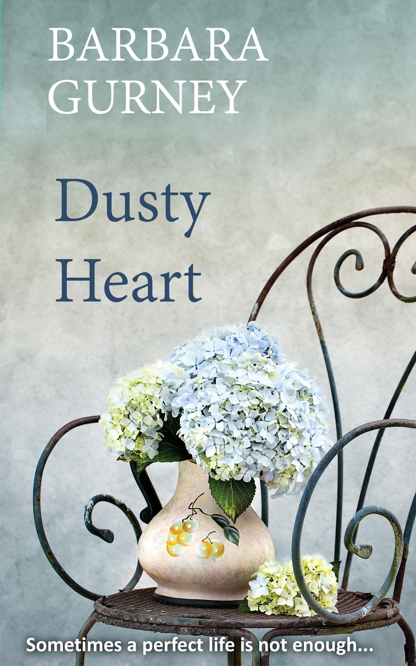 Dusty Heart