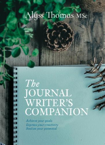 The Journal Writer's Companion