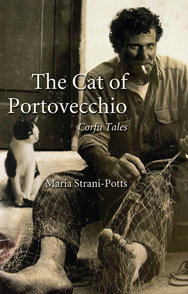 The Cat of Portovecchio