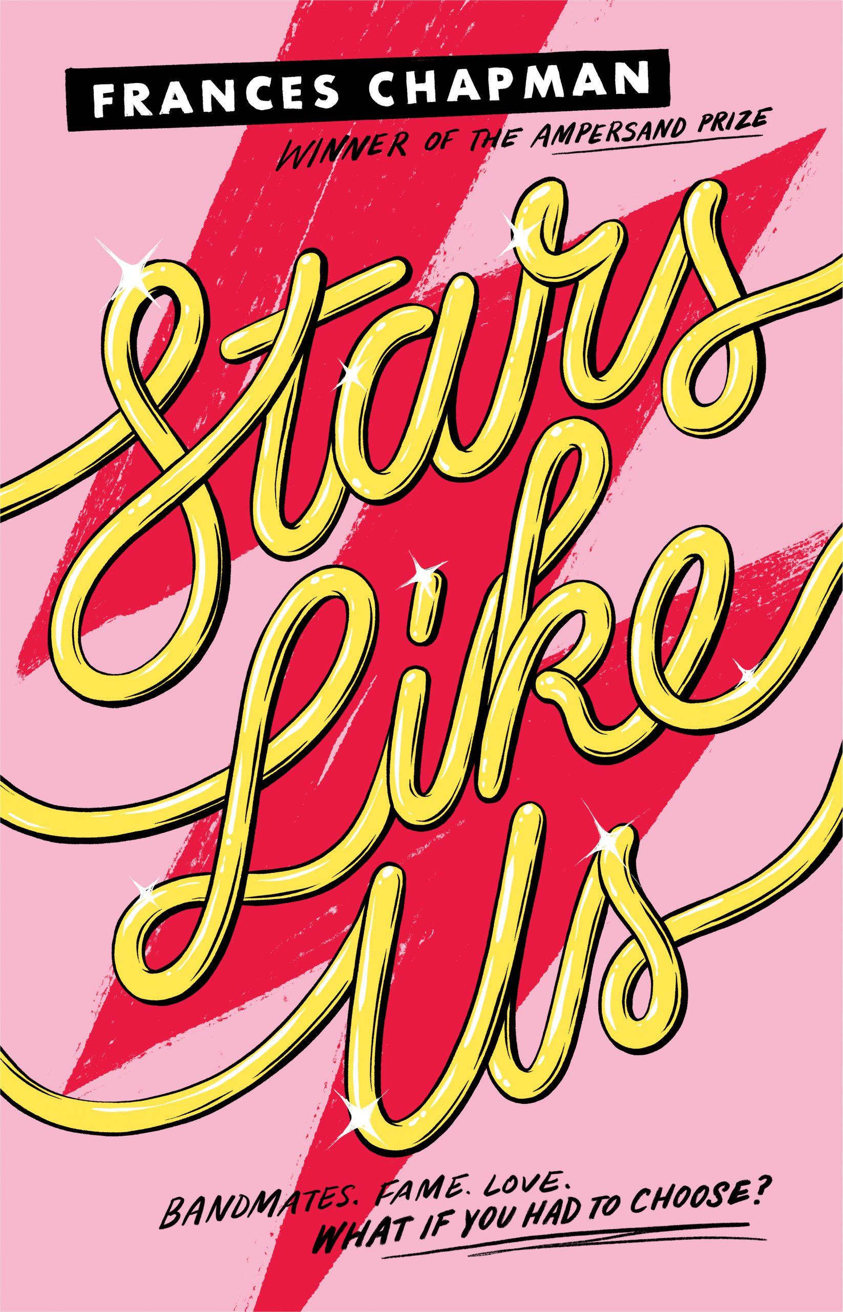 Stars Like Us