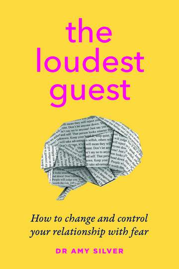 The Loudest Guest