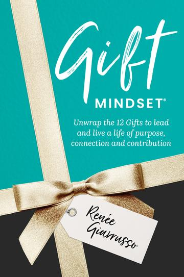 Gift Mindset