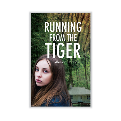 Running from the Tiger