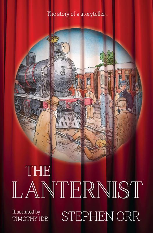 The Lanternist