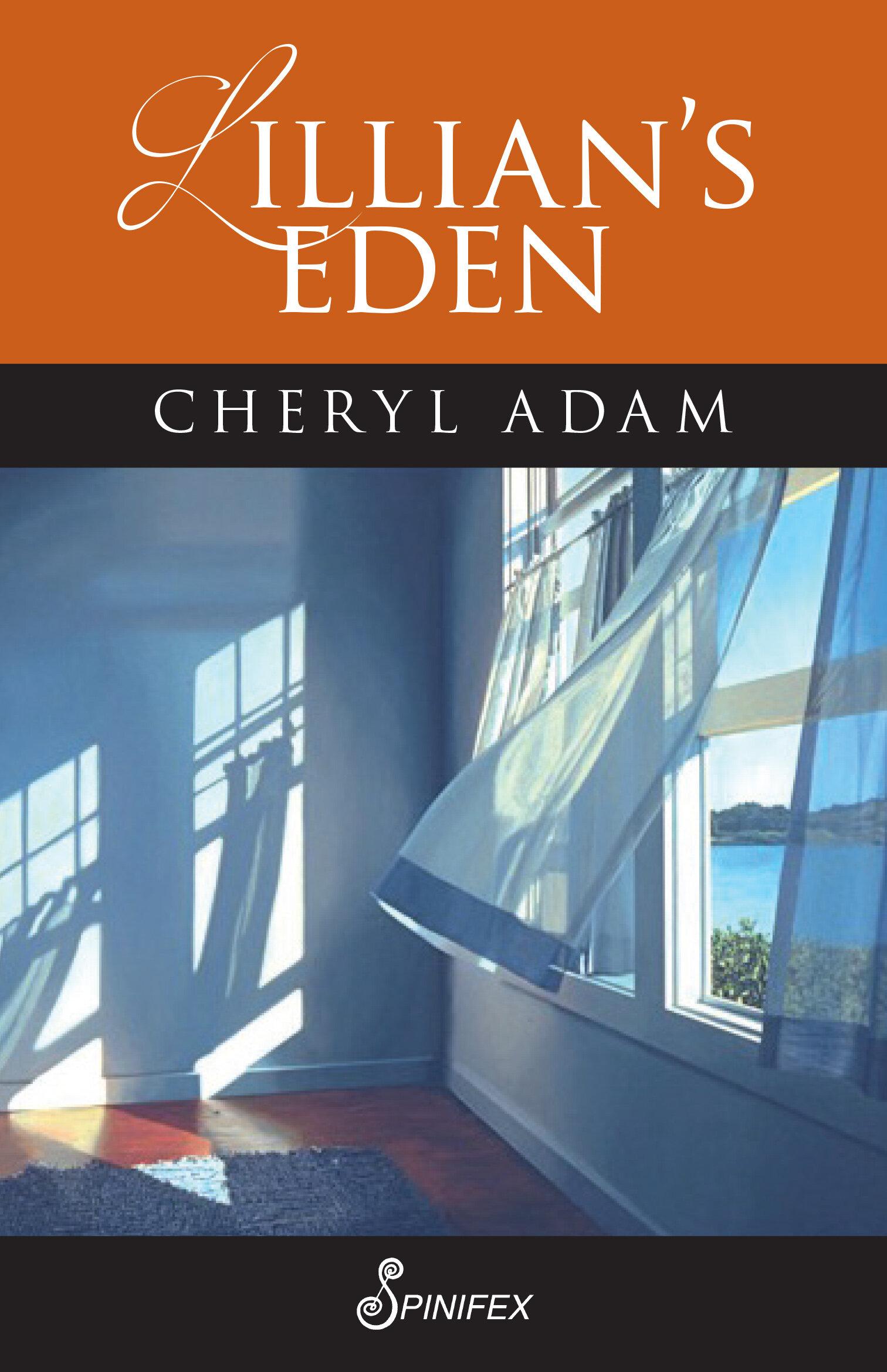 Lillian's Eden