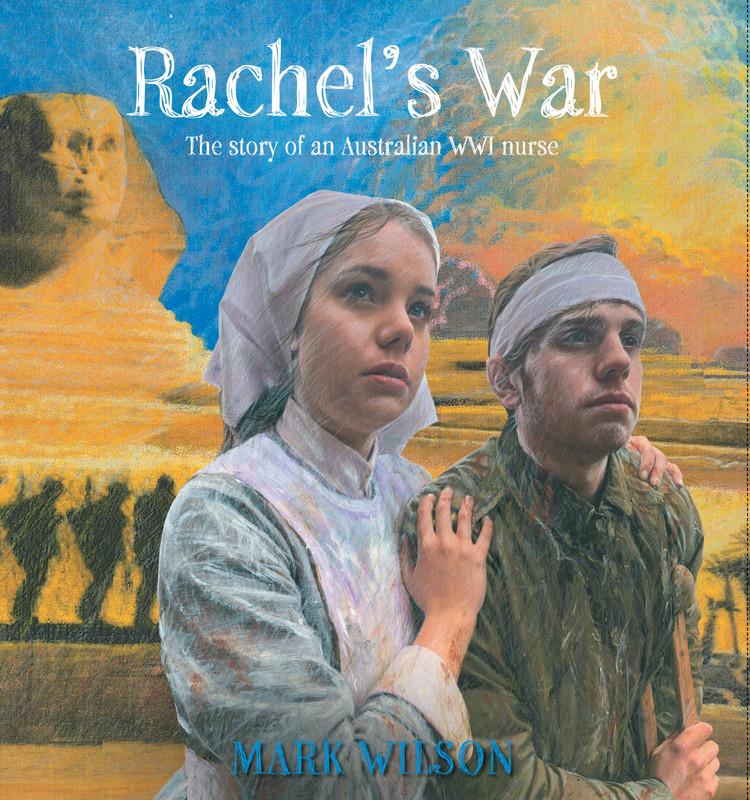Rachel's War
