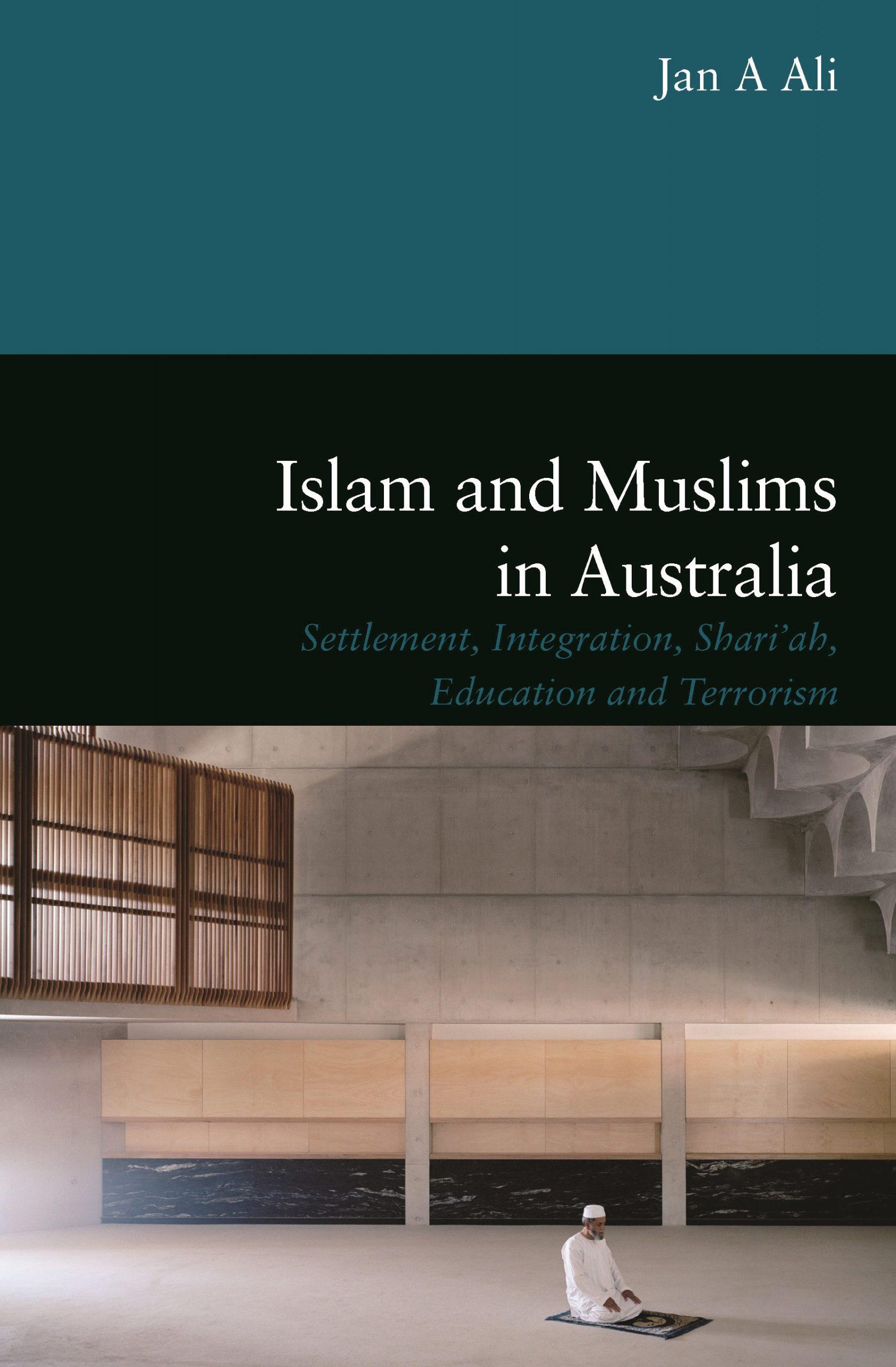 Melbourne University Press